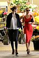rosie huntington whiteley shops at whole foods 06