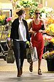 rosie huntington whiteley shops at whole foods 19