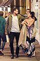 nicole scherzinger boyfriend grigor dimitrov show pda for date night in london 22