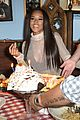 serayah birthday dinner buca grove pics 29
