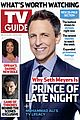 seth meyers bans donald trump late night 03