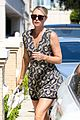 maria sharapova steps out after tennis suspension 44