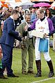 prince william participates charity polo 04