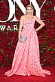 michelle williams jeff daniels tony awards 2016 07