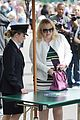 rebel wilson watches wimbledon from royal box 04