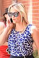 reese witherspoon shows off her new summer hair 28