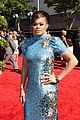 andra day in memoriam tribute espys 2016 04