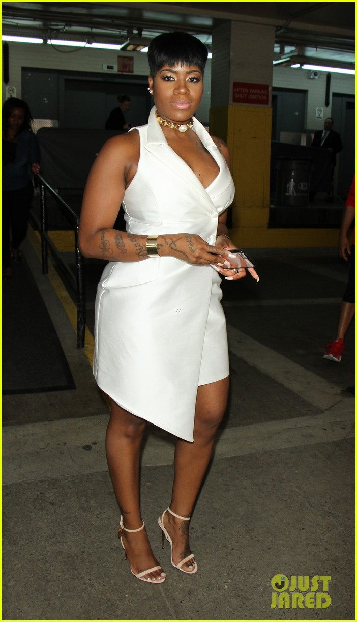 fantasia barrino says she fought for new album the definition of 163719980