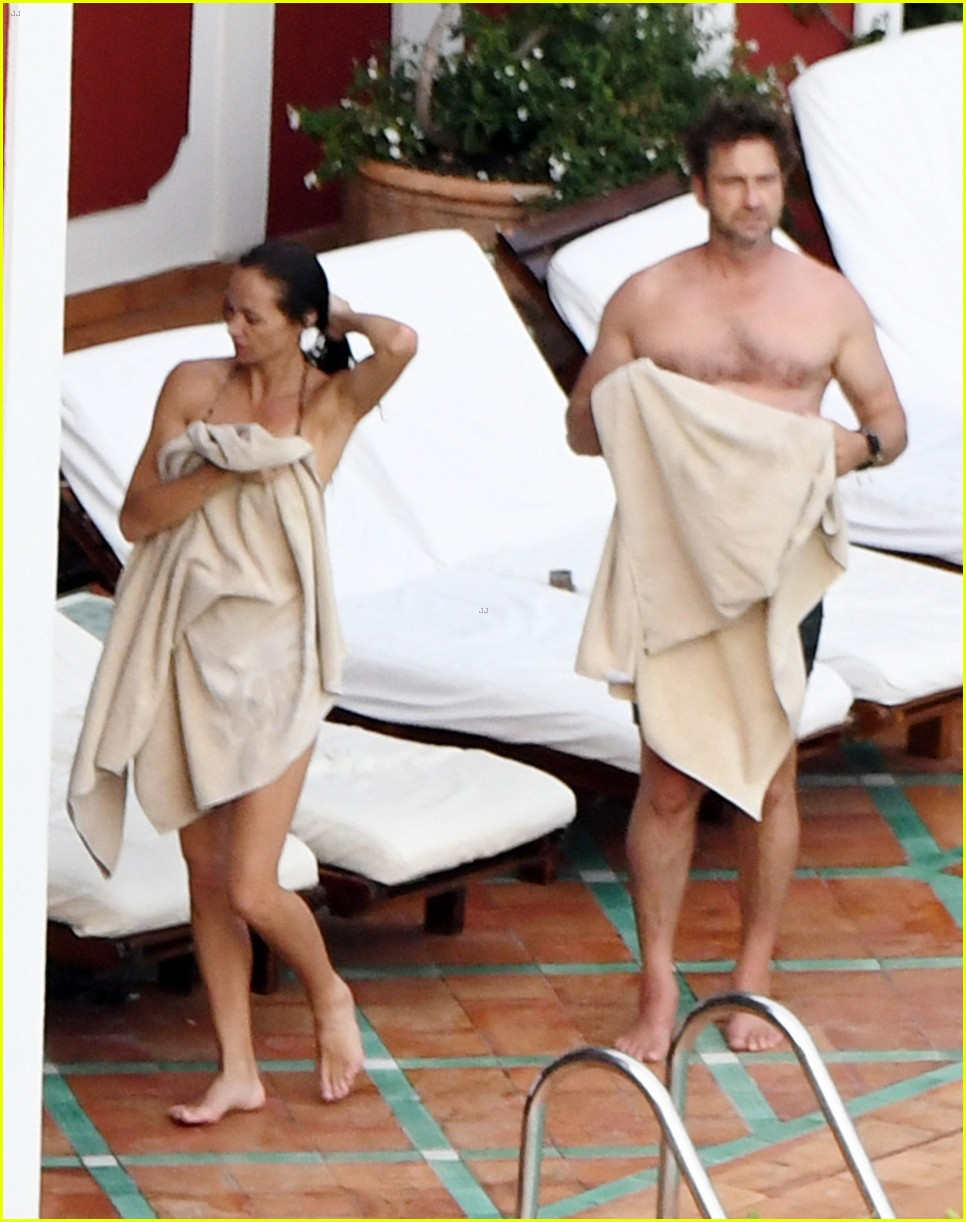 gerard butler morgan brown hot bodies italy 263704701