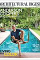 anderson cooper architectural digest 03