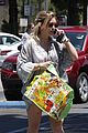 hilary duff prepares for her fourth of july party 16
