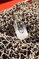gigi hadid lax flight out girl fragrance pics 24