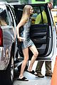 gigi hadid touches and tells with sports illustrated 11