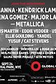 global citizen festival lineup 2016 01
