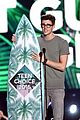 grant gustin wins teen choice award 2016 01