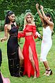 hailey baldwin kendall jenner movies revolve party hamptons 40