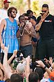 kevin hart goes shirtless for las vegas birthday bachelor bash 03