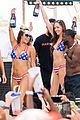 kevin hart goes shirtless for las vegas birthday bachelor bash 07