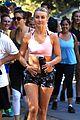 julianne hough derek move event haute living mpg 07