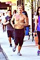 julianne hough derek pulse run move interactive 45