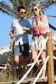 kate hudson and friends rock bikinis in fun video from ibiza2 06