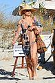 kate hudson and friends rock bikinis in fun video from ibiza2 14