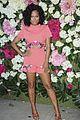 kylie jenner chantel jeffries wear same dress 08