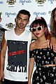 joe jonas shares more shirtless photos 11