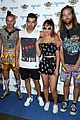 joe jonas shares more shirtless photos 12