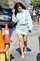 kim kardashian grabs lunch jonathan cheban 24