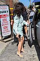 kim kardashian grabs lunch jonathan cheban 28