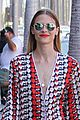 jaime king sends love to taylor swift on leo thames first birthday 04