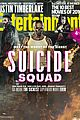 suicide squad ew covers 04