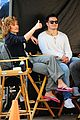 jennifer lopez casper smart set of shades of blue 01