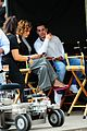jennifer lopez casper smart set of shades of blue 12