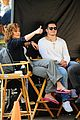 jennifer lopez casper smart set of shades of blue 17