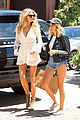 charlotte mckinney shows off her curves while shopping01013