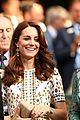 kate middleton prince william support andy murray at wimbledon 04