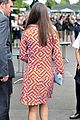 pippa middleton attends wimbledon 02