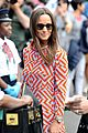 pippa middleton attends wimbledon 06