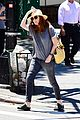 julianne moore releases her latest childrens book00811