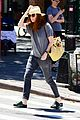 julianne moore releases her latest childrens book01615