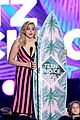 chloe moretz brooklyn beckham teen choice awards 2016 01