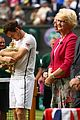 andy murray wins at wimbledon 2016 celebs react 20