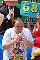 nathans hot dog eating contest celebrates 100th anniversary 16