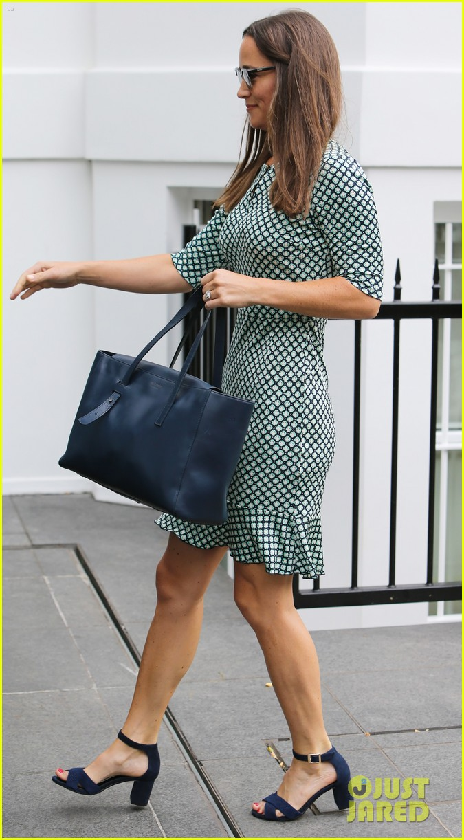 Philippa Pippa Middleton photos
