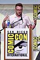 preacher cast discusses the shows future at comic con 01