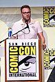 preacher cast discusses the shows future at comic con 05