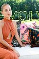 nicole richie launches new collection and shares fashion inspo2 01