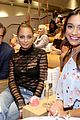 nicole richie says a bodysuit is her latest style staple 11